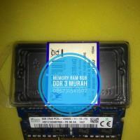 Sedia Sparepart Laptop RAM 8GB DDR 3 Murah Kualitas Istimewa