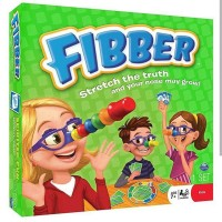 Harga game fibber hidung | WIKIPRICE INDONESIA