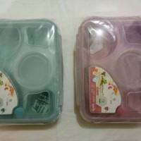 Jual Lunch Box Yooyee Murah