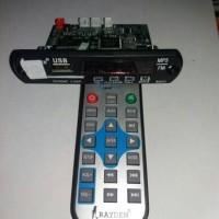 kit mp5 pemutar video dan music