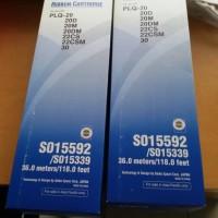 pita printer epson plq 20 baru 1 dus isi 3 import
