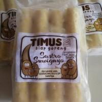 Timus D-9