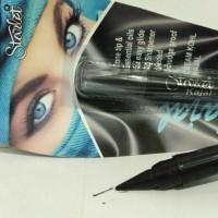 Eye liner / eyeliner Starlet Kajal india sipat celak mata