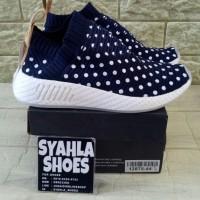 5960c37d613cd Jual Harga Adidas Nmd Cs2   Daftar harga adidas nmd cs2 murah