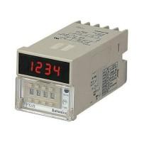 AUTONICS COUNTER/TIMER SEMI DIGITAL FX4S-1P4