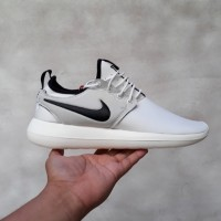 Sepatu Nike Roshe Two Huge