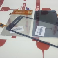 Lcd Touchscreen Samsung Grand prime G530 G531 ori