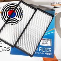 Filter Udara Ac Kia Carens 2 Filter Cabin