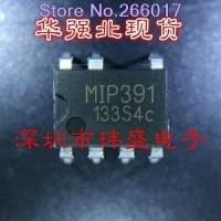 MIP391/MIP 391/MIP391 DIP7/391