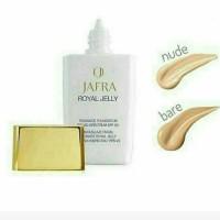 Harga Royal Jelly Travelbon.com