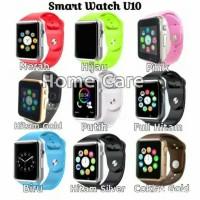 SKY smartwatch U10