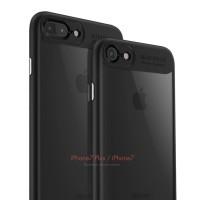 ACRYLIC SPECIAL Case iPhone 5 5s SE 6 6s 6 Plus 7 7 Plus 8 8PLUS X