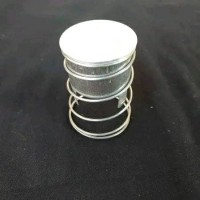 center thermostat otomatis kaki 3 magic comp jar rice cooker