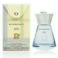 Burberry Baby Touch 100ml Perfume