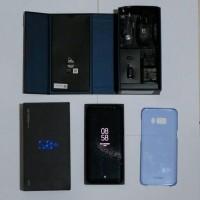 Jual Samsung S8+ Bonus Keyboard Cover Murah