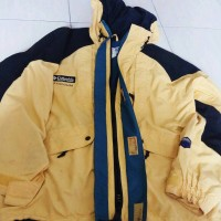 Harga Columbia Sportswear Indonesia Hargano.com