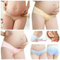 Harga celana dalam hamil mini | antitipu.com