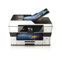 Brother Printer MFC-J3720 InkJet A3 MFP Garansi Resmi Ink Jet