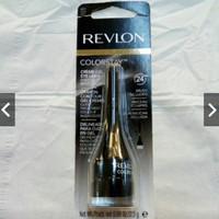 Revlon Colorstay Creme Gel Eyeliner 2.3gr