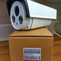 JUAL CAMERA CCTV OUTDOOR INFINITY X37 900Tvl Sony SuperHAD2