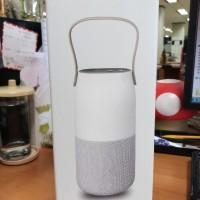 Samsung Bottle Speaker Bluetooth