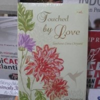 Touched By Love, Semburat Cinta Chrysant-Lia permata
