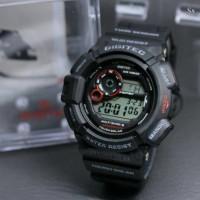 Jam Tangan Digitec original EV987  Black Red T1310