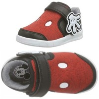 Sepatu Anak Kids Murah Adidas Kids Eco Ortholite Premium Mickey Mouse