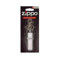 Zippo Original 121503 Fuel Canister