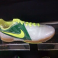 Sepatu futsal nike CTR 360 Libretto IC junior original 100% SALE