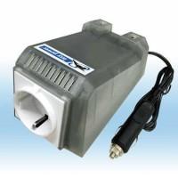 IZZY POWER DC to AC Car Inverter 120 Watt 12 Volt terlaris