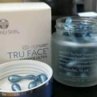 Harga true face essence ultra ecer 1 ampul serum anti | antitipu.com
