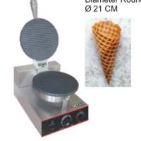 harga Mesin Waffle Cone Ice Cream Cnb-tcb1 Tokopedia.com