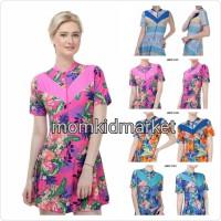 Baju Renang Wanita Ukuran M, L dan XL Dewasa HDR-1121