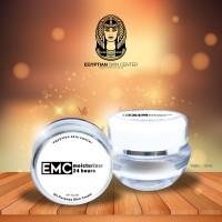EGYPTIAN MAGIC CREAM EMC (share 15 ml. ) ORIGINAL BARCODE HITAM