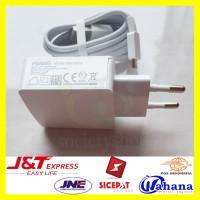 Charger Huawei 2A - Carger Chasan Handphone Casan Hp Y3 Y4 Y5 Y6 Y7 P8