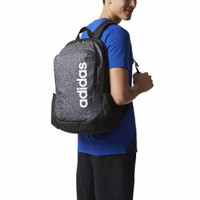 Adidas Graphic NEOPARK Backpack BQ1294