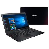 LAPTOP ASUS X550IK-BX001T . AMD FX-9830 . RAM 8GB . HDD 1TB . WINDOWS
