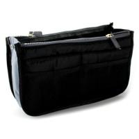 Jual Tas Travel Bag in Bag Organizer Murah
