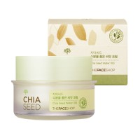 THE FACE SHOP CHIA SEED HOLDING CREAM