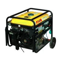 Genset X5 8000 watt Generator Pembangkit Listrik Brand Australia X5