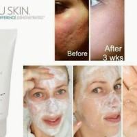 PROMO Nu Skin Polishing Peel TERMURAH
