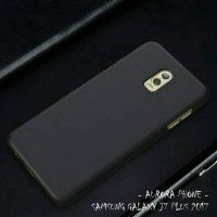 Case Baby Skin Ultra Slim Case Samsung J7 Plus 2017