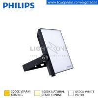 Jual Lampu Sorot LED Outdoor Philips Bvp131 10W Tembak Murah