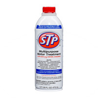 STP MULTIPURPOSE MOTOR TREATMENT 473 mL