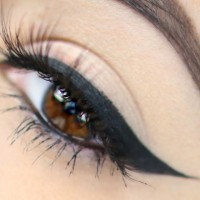 [ Eyeliner Esenses - E SENSES ]  Stay On Eyeliner Waterproof BPOM