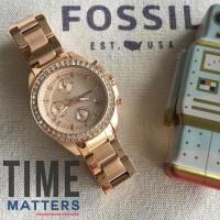 Harga Jam Tangan Fossil DaftarHarga.Pw
