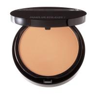 Make Up For Ever/MUFE Duo Mat Powder Foundation -Original- MUFE Powder