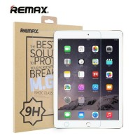 harga Remax Tempered Glass 0.2mm Round-cut With Wooden Pack For Ipad Mini 4 Tokopedia.com