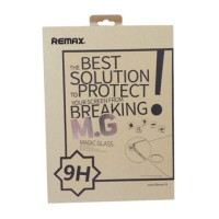 harga Remax Tempered Glass 0.2mm Round-cut With Wooden Packag For Ipad Air 2 Tokopedia.com